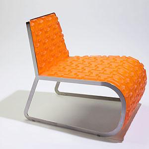 cadeira sawaya