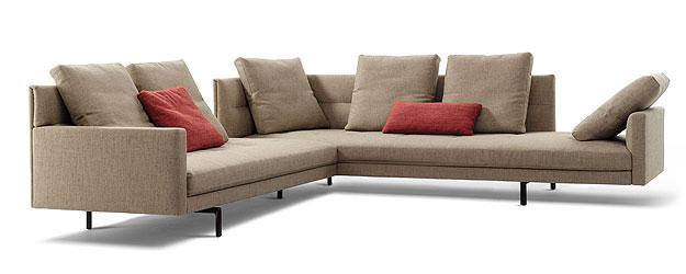 sofa gordon