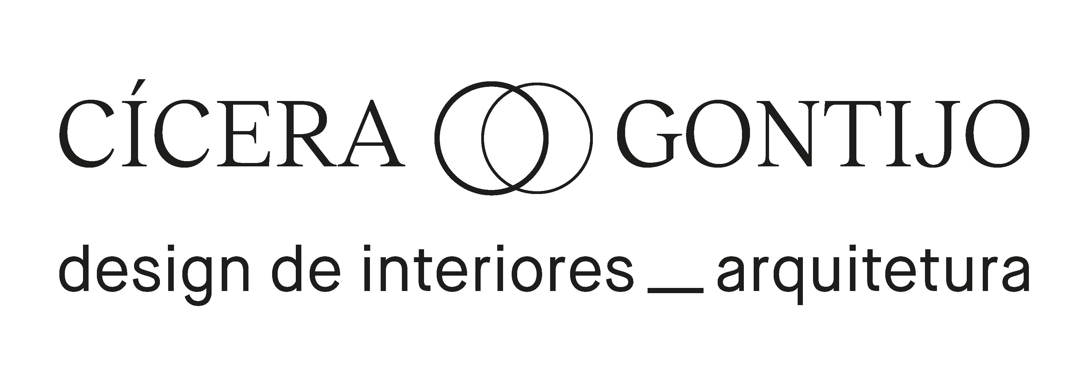 Cícera Gontijo | Design, Decoração e Arquitetura